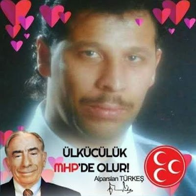 @kivircikmurat