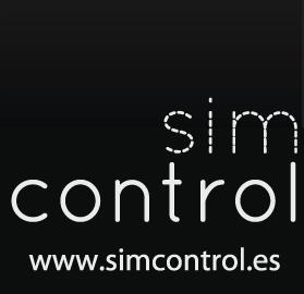 SimControl