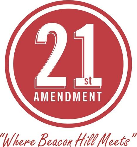 21st Amendment (@21Amendment) | Twitter