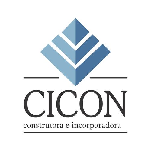 Cicon Construtora (@CiconConst) | Twitter