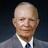 Eisenhower Years