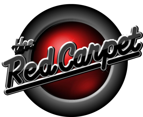 Red Carpet Nightclub Redcarpetnc Twitter