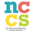The National Children's Cancer Society (NCCS)