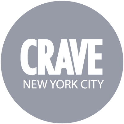 CRAVE NYC | Social Profile