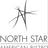 NorthStarAB