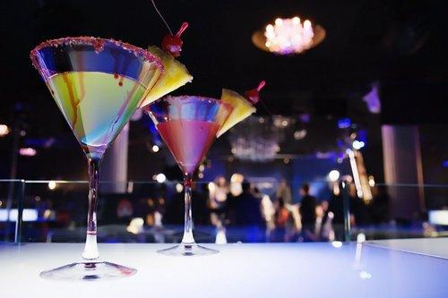 Arzu Party Lounge Arzuvip Twitter