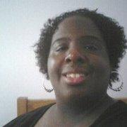 Ashanta Smith