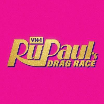 @RuPaulsDragRace