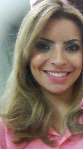 Paula galvao