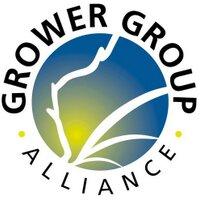 GrowerGroupAlliance