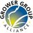 GrowerGroupAlliance