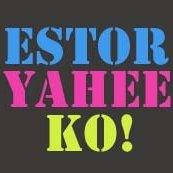 I Love You Quotes Bisaya : Bisaya Quotes (@estoryaheeko) Twitter