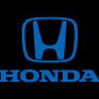 Underriner Honda
