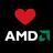 Love-AMD_normal.jpg