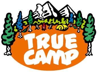 TRUECAMP2014staff