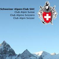 AlpenclubSAC