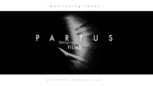PARTUSFILMS