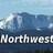 Northwest Prophetic