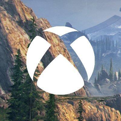 @Xbox