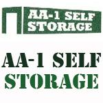 @aa1selfstorage