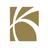 Kensington Capital Partners Limited