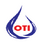 Oil Team Int.