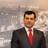 @SardarAliSKhan Profile picture