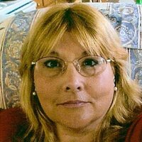 Janet Murray ⛤⛤⛤