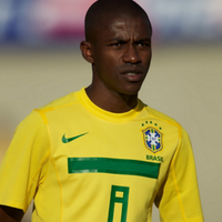 Not Ramires | Social Profile