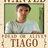 Tiago-san