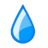 Bozeman Water