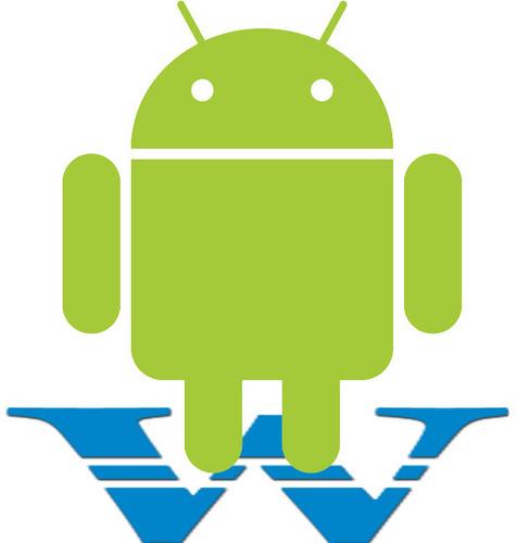 برنامج تشغيل تطبيقات الاندرويد على الكمبيوتر YouWave for Android 3.31