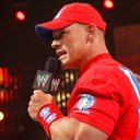 The CeNation (@WWEJCena) Twitter