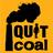 Quit Coal