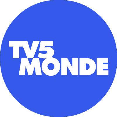 @TV5MONDE