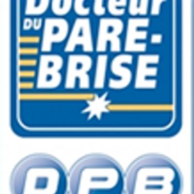 Docteur Du Pare Brise >> Docteur Du Parebrise Doc Parebrise Twitter