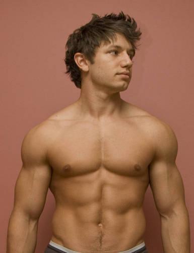 www 13 male gay