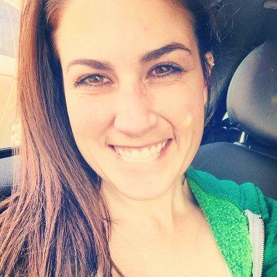 @LaurenHolliday_