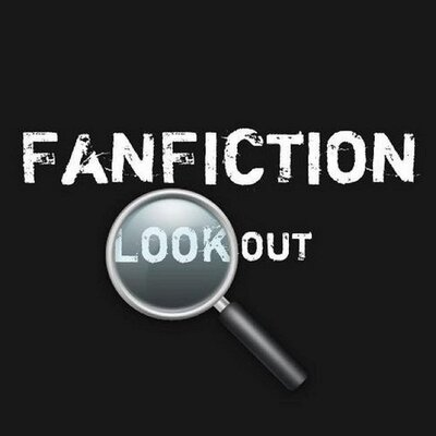 FanFiction LOOKout on Twitter: