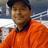 davidb22307's avatar