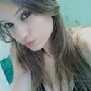 Leticia (@13Leeh) Twitter