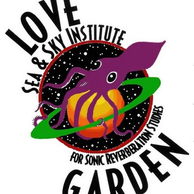 Love Garden | Social Profile