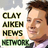 Clay News Network