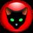 catmachinedes