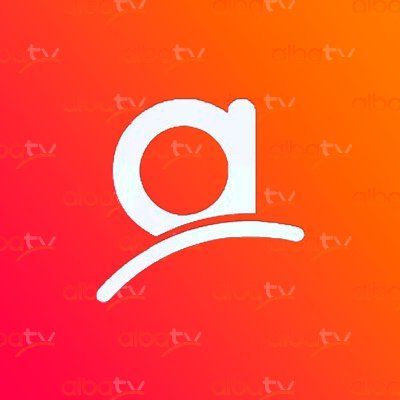 @alba_tv