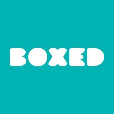 @BoxedWholesale