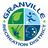 GranvilleRec