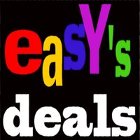 Easy's Deals
