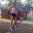Brittani Reece ♥