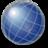 HSMN_com's avatar'